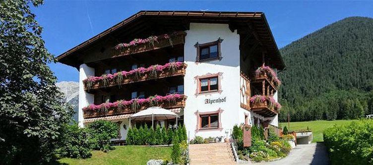 Alpenhof Hotel3