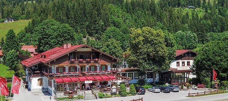 Alpenhof Hotel4