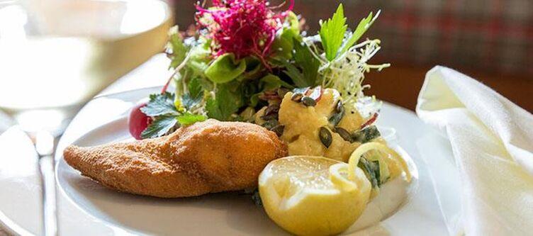 Alpenhof Kulinarik2