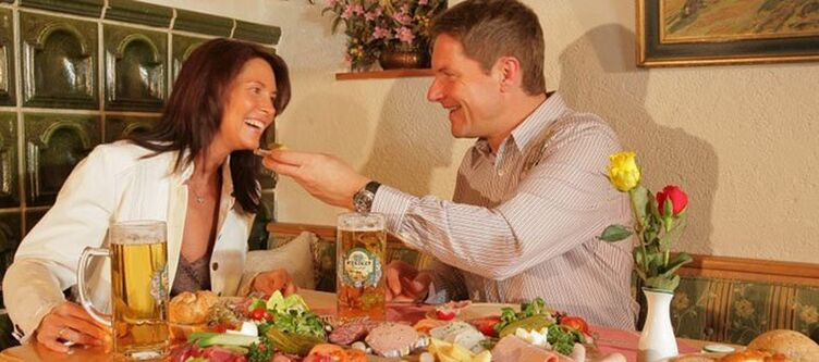 Alpenhof Restaurant3 1