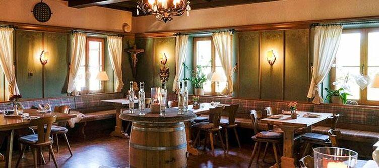 Alpenhof Restaurant3
