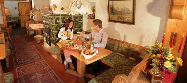 Alpenhof Restaurant4 1