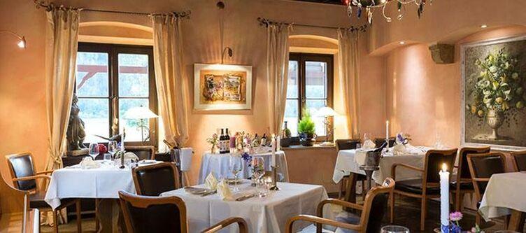 Alpenhof Restaurant4