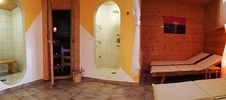 Alpenhof Wellness2