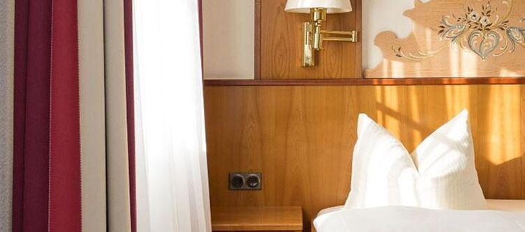 Alpenhof Zimmer Comfort