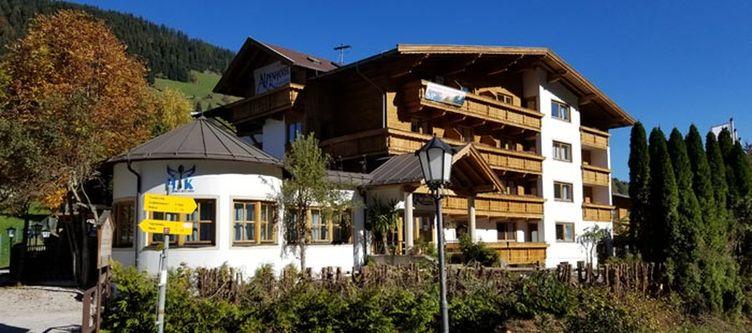 Alpenhotel Hotel5
