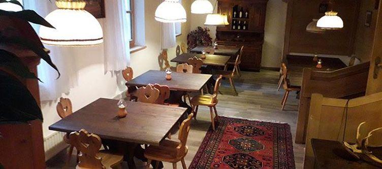 Alpenhotel Restaurant3