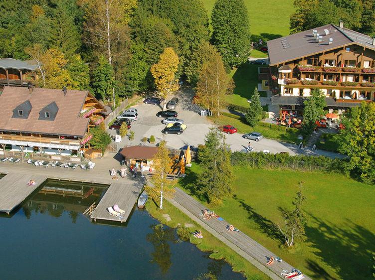 Alpenhotel7 1