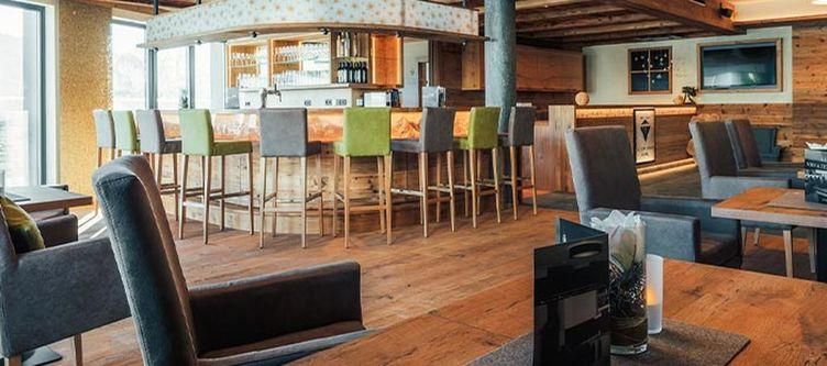 Alpenjuwel Bar2