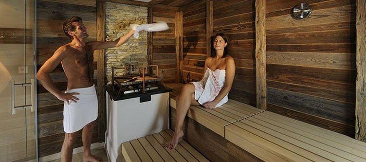Alpenjuwelgarni Wellness Sauna3