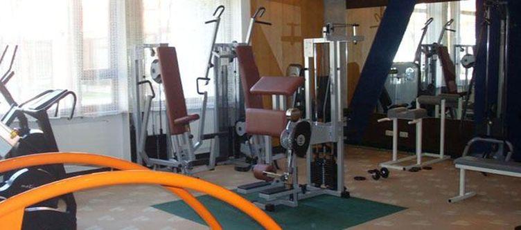 Alpenland Fitness2