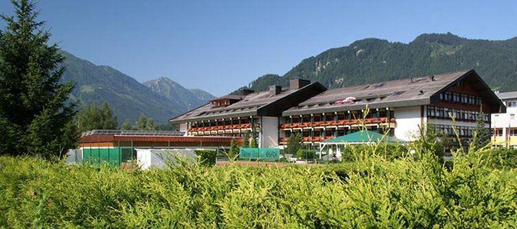 Alpenland Haus3
