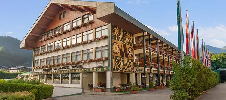 Alpenland Haus4