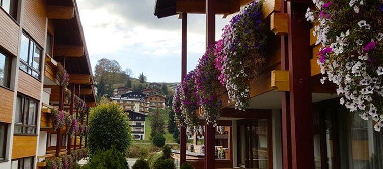 Alpenland Hotel2