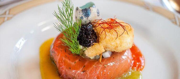 Alpenland Kulinarik