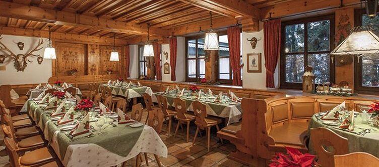 Alpenland Restaurant3