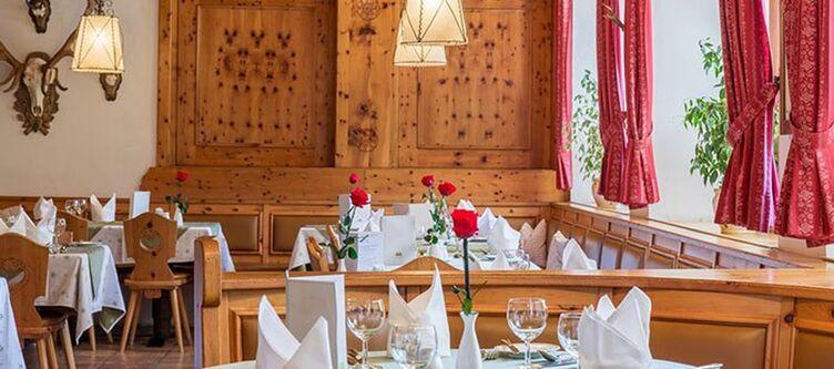 Alpenland Restaurant4