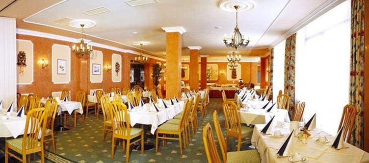 Alpenland Restaurant5