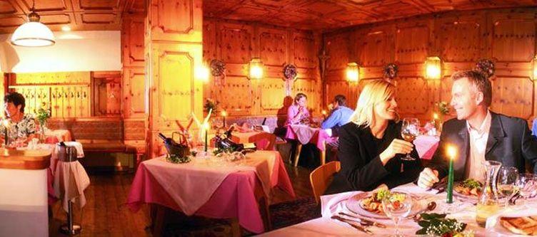 Alpenland Restaurant6