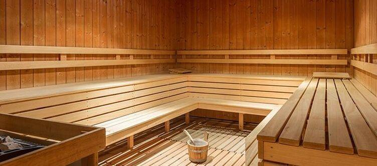 Alpenland Sauna2