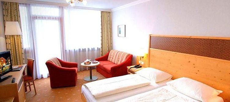 Alpenland Zimmer Doppel2