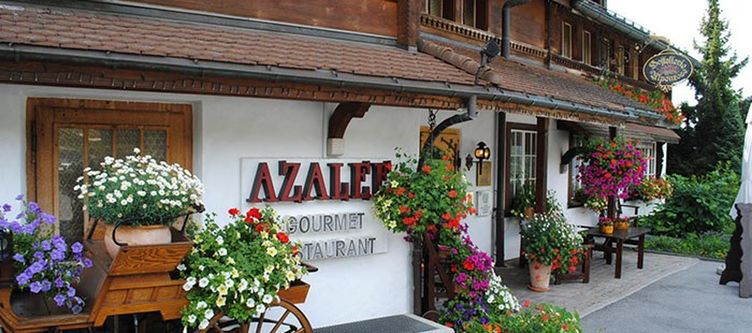 Alpenrose Hotel5