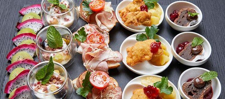 Alpenrose Kulinarik 1