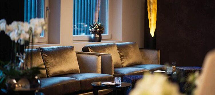 Alpenrose Lounge4