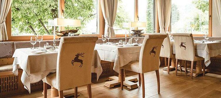 Alpenrose Restaurant2 1