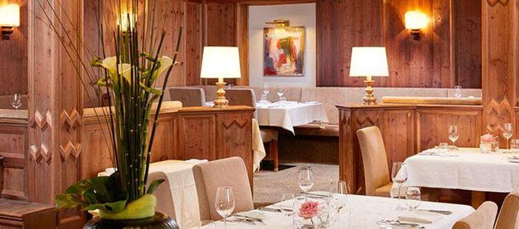 Alpenrose Restaurant3