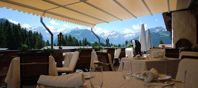 Alpenrose Terrasse2