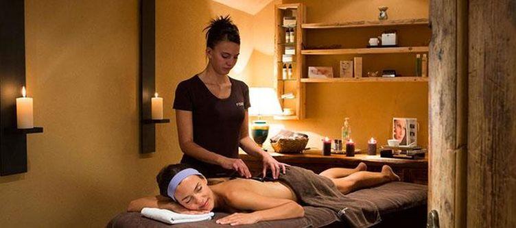Alpenrose Wellness Massage