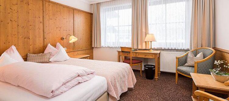 Alpenrose Zimmer Classic