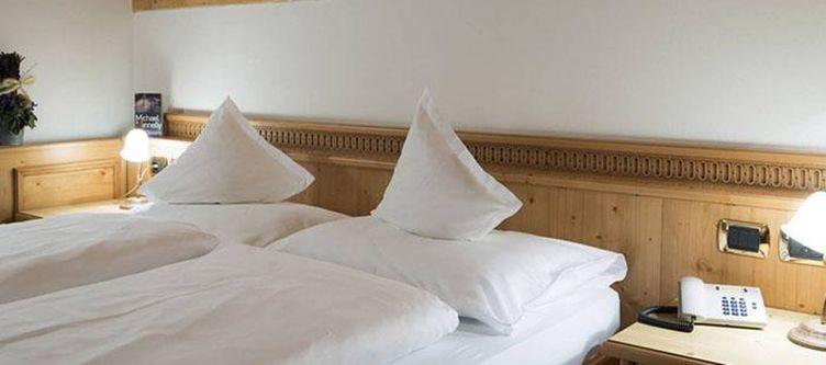 Alpenrose Zimmer Standard3