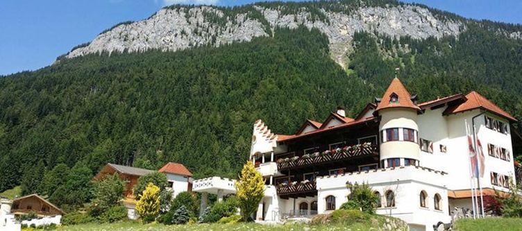 Alpenschloessl Hotel2