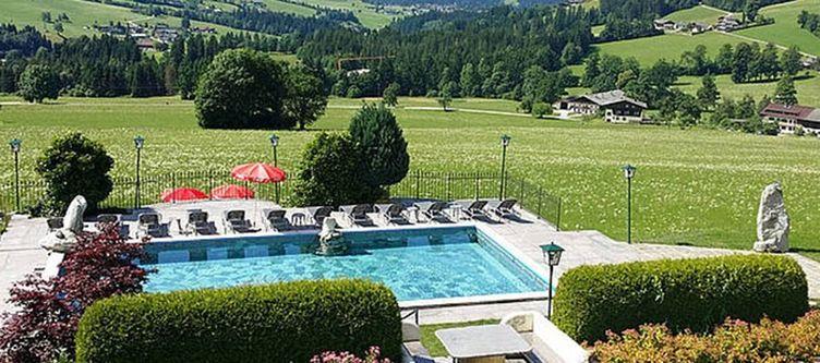 Alpenschloessl Pool2