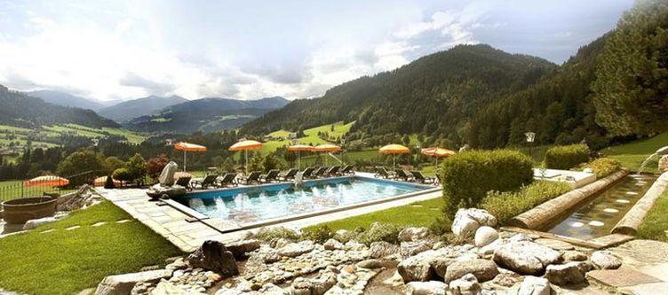 Alpenschloessl Pool3