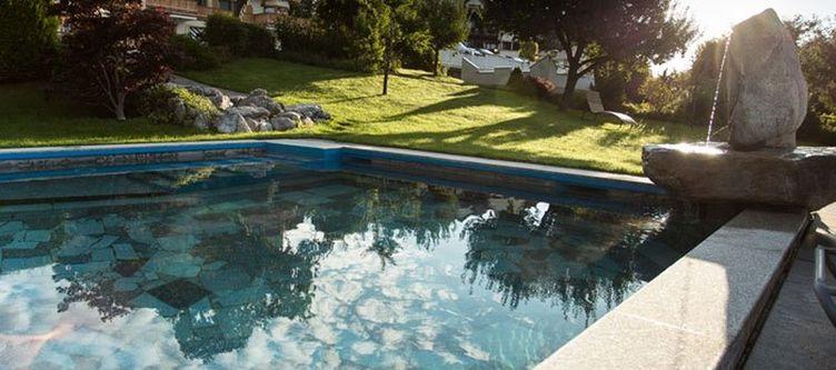 Alpenschloessl Pool4
