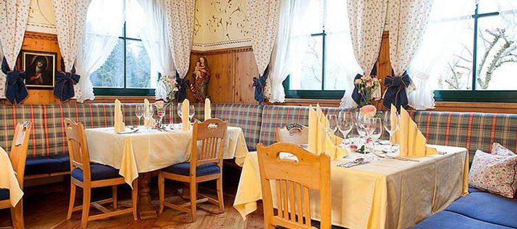 Alpenschloessl Restaurant4
