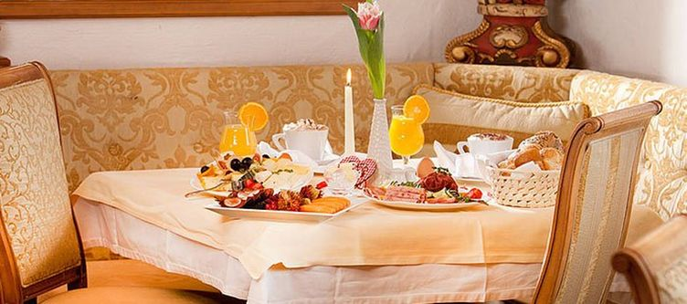 Alpenschloessl Restaurant7