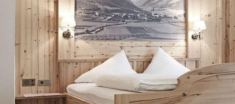 Alpenstolz Zimmer Komfort2