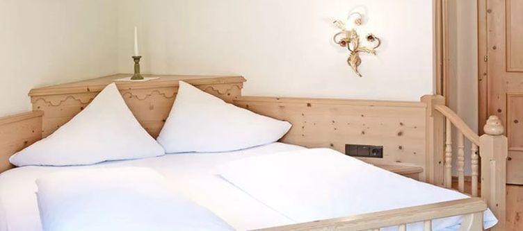 Alpenstolz Zimmer Komfort3