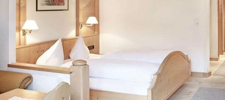 Alpenstolz Zimmer Komfort5