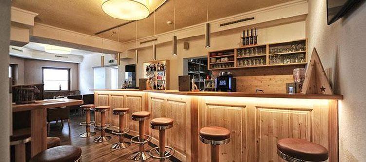 Alpetta Bar