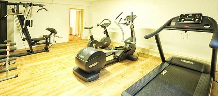 Alpetta Fitness