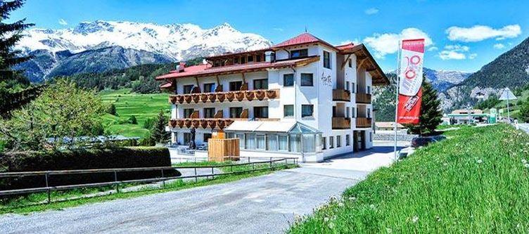 Alpetta Hotel2