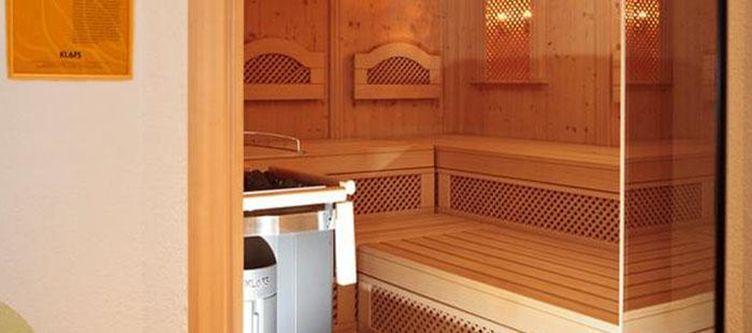 Alpetta Wellness Sauna2