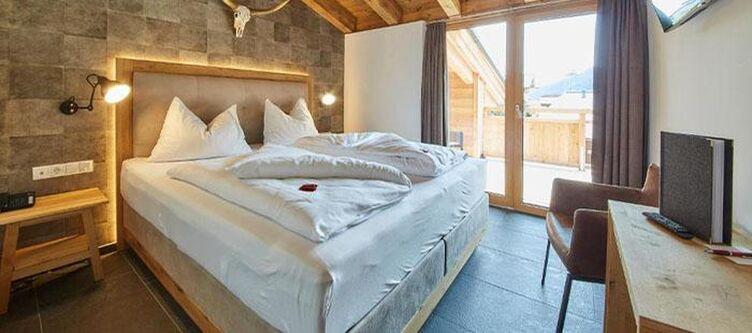 Alpina Apartement Comfort4