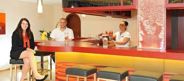 Alpina Bar2
