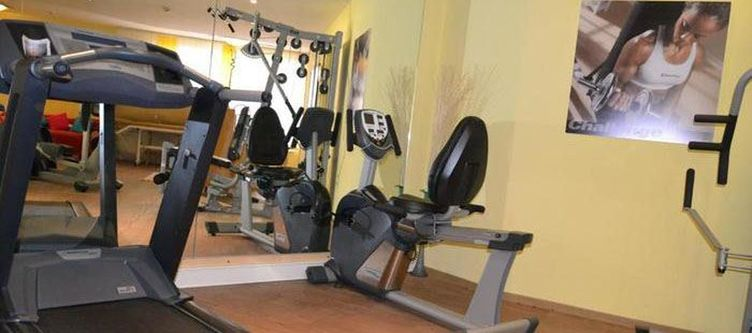 Alpina Fitness2